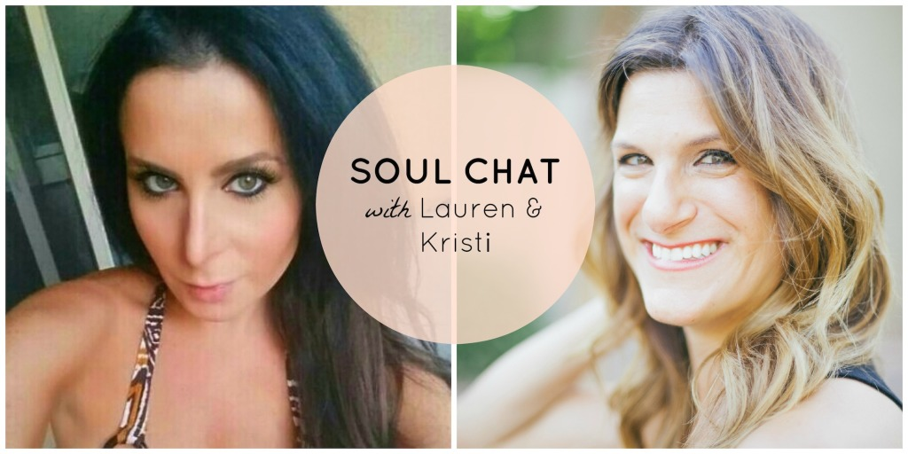 Soul Chat Podcast