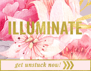 Illuminate Life Coaching with Kristi Snyder