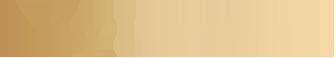 Kristi Snyder Logo